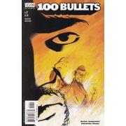 100-Bullets---017