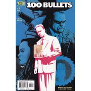 100-Bullets---020