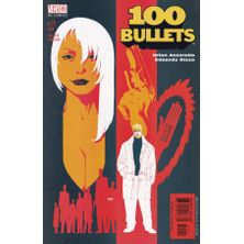 100-Bullets---024
