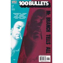 100-Bullets---026