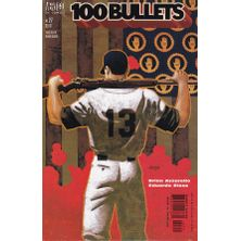 100-Bullets---027
