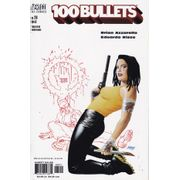 100-Bullets---028