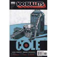 100-Bullets---038