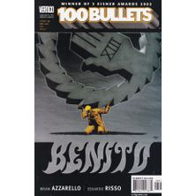 100-Bullets---039