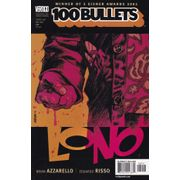 100-Bullets---040