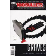 100-Bullets---041