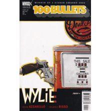 100-Bullets---042