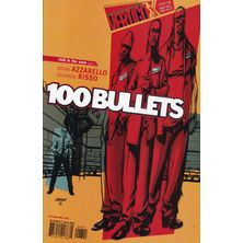 100-Bullets---043
