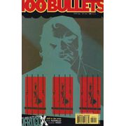 100-Bullets---044