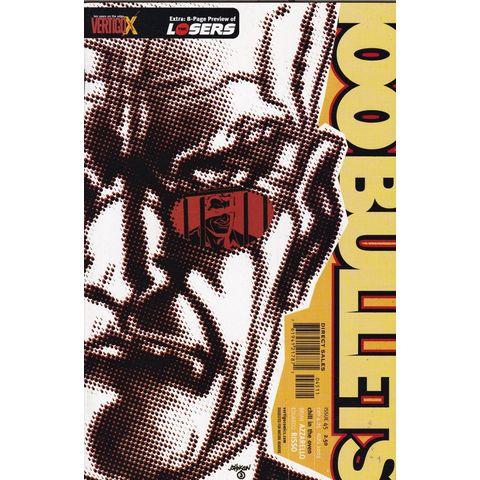 100-Bullets---045