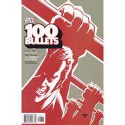 100-Bullets---046