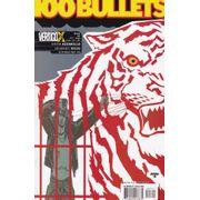 100-Bullets---047