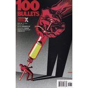 100-Bullets---048