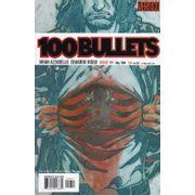 100-Bullets---049