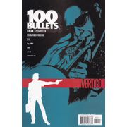 100-Bullets---051