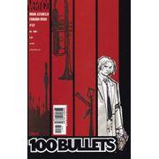 100-Bullets---052