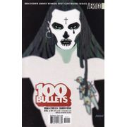 100-Bullets---054
