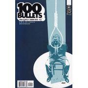 100-Bullets---055
