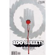 100-Bullets---056