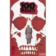 100-Bullets---058