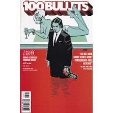 100-Bullets---061