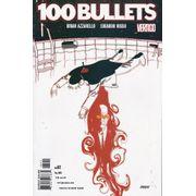 100-Bullets---062