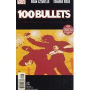 100-Bullets---064