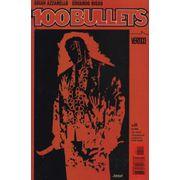 100-Bullets---065