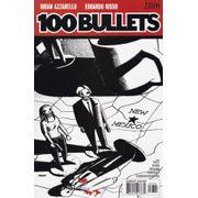 100-Bullets---067