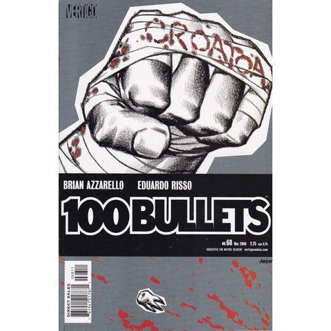 100-Bullets---068