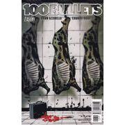 100-Bullets---070