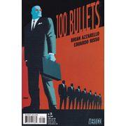 100-Bullets---074