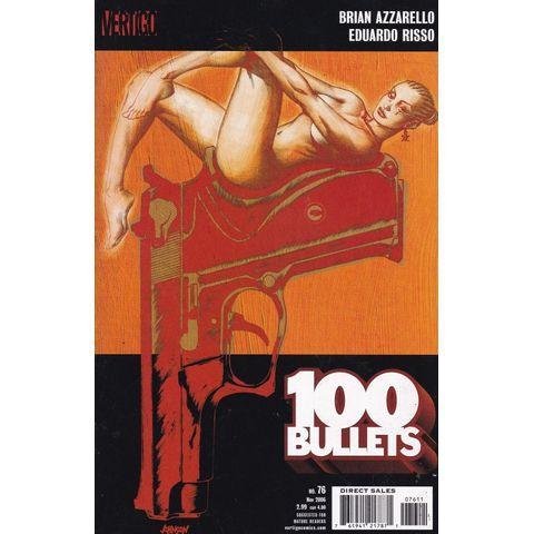 100-Bullets---076