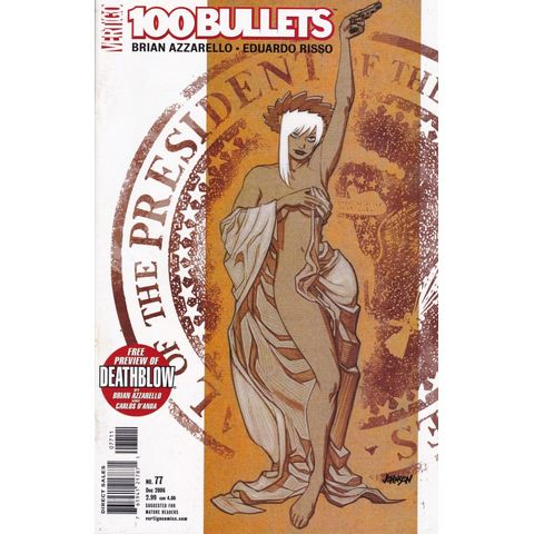 100-Bullets---077