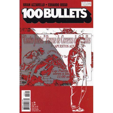 100-Bullets---078