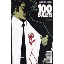 100-Bullets---079