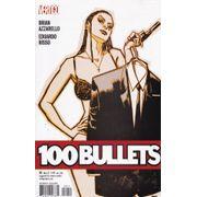 100-Bullets---080