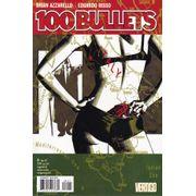 100-Bullets---081