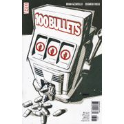 100-Bullets---084