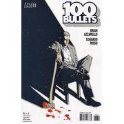 100-Bullets---086