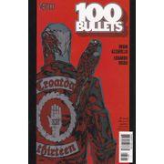 100-Bullets---087