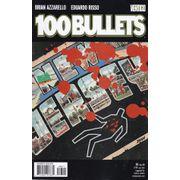 100-Bullets---088