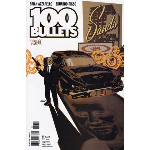 100-Bullets---089