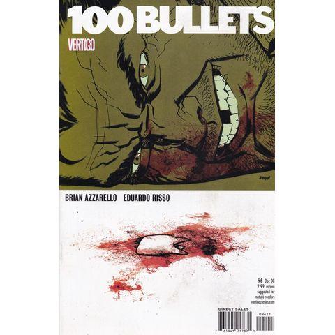 100-Bullets---096
