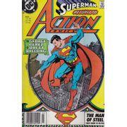 Action-Comics---Volume-1---643