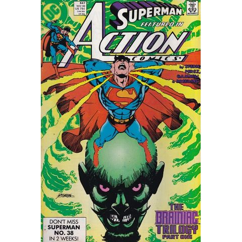 Action-Comics---Volume-1---647
