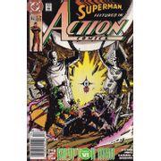 Action-Comics---Volume-1---652