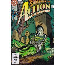 Action-Comics---Volume-1---653
