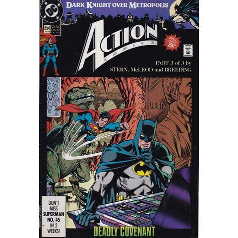 Action-Comics---Volume-1---654