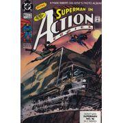 Action-Comics---Volume-1---655